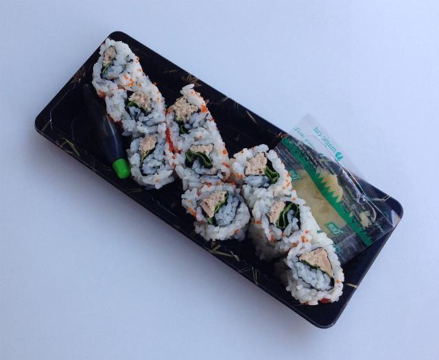 tuna-salada