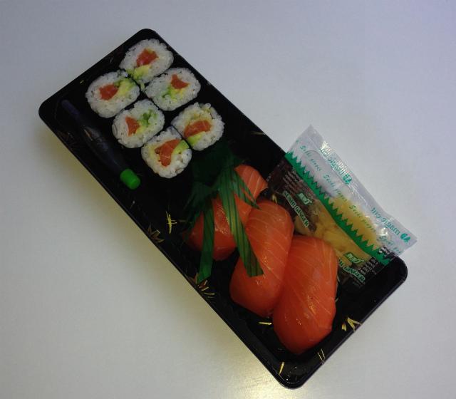 saumon-special